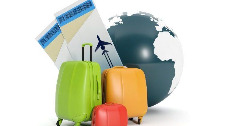 Tackling The Baggage Allowance Problem
