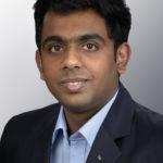 Anoop Krithivasan