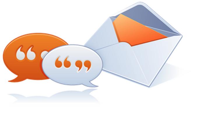 Protected: Persönliches Treffen oder Kontakt im Internet? – Niveau A2