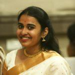 Shruti Thiyagarajan