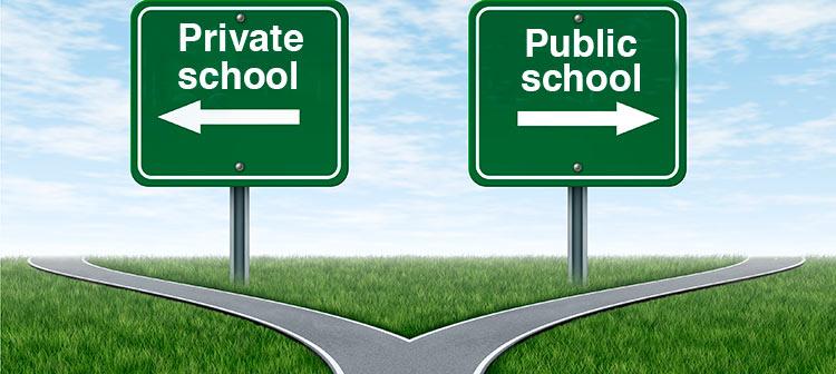 Protected: Sind Privatschulen besser?